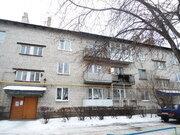 2-к. квартира в Камышлове, ул. Механизаторов, 19