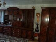 Сдается 3-комнатная квартира на Московском проспекте. Отличное .
