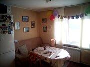 Дом в центральном районе города Кемерово - Фото 5