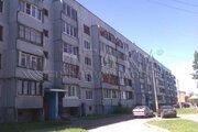 Продажа квартир ул. Инженерная