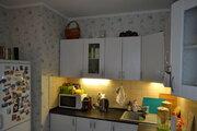 Продается 1к квартира в монолит-кирпич доме в центре Зеленограда, к250 - Фото 4