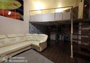 4 300 000 Руб., Продам эксклюзивную двухуровневую квартиру, Купить квартиру в Ижевске по недорогой цене, ID объекта - 309485650 - Фото 2