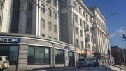 Продажа ПСН ул. Фабричная