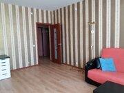 Продажа 2-х комнатной квартиры в ЖК Цветы Прикамья - Фото 3