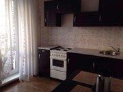 Квартира Гребенщикова 7/1, Аренда квартир в Новосибирске, ID объекта - 317557386 - Фото 2