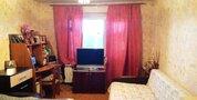 Продажа квартиры, Иваново, тэц-3 мкр