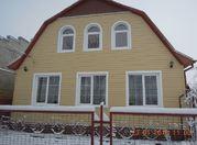 Дом Ставрополь 6 км - Фото 1