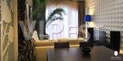 Продажа квартиры, Ялта, Пгт. Курпаты - Фото 4