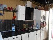 Продаю 2-комнатную квартиру на Транссибирской,6/1, Купить квартиру в Омске по недорогой цене, ID объекта - 319678879 - Фото 9