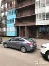 Купить квартиру в Санкт-Петербурге