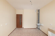Квартира, ул. Бабича, д.10 к.А - Фото 2
