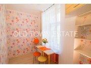 Продажа квартиры, Купить квартиру Рига, Латвия по недорогой цене, ID объекта - 313407814 - Фото 3