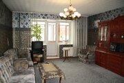 4 комнатная квартира Комсомольский 44а, Купить квартиру в Челябинске по недорогой цене, ID объекта - 326905866 - Фото 7