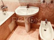 28 550 000 Руб., Продаётся 2-к квартира, Купить квартиру в Москве, ID объекта - 330940532 - Фото 24