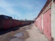Продается капитальный гараж в городе Видное, Продажа гаражей в Видном, ID объекта - 400050069 - Фото 4