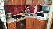Продажа двухкомнатной квартиры 45м2, Веерная улица, 3к5 - Фото 2