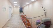Предлагаем в аренду помещение 25 кв.м. в центре г. Волоколамска, Аренда офисов в Волоколамске, ID объекта - 601022355 - Фото 4