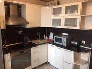 Продам однокомнатную квартиру, ул. Вахова, 8д, Купить квартиру в Хабаровске по недорогой цене, ID объекта - 320916974 - Фото 4