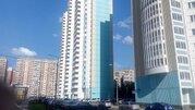Продажа квартиры, Люберцы, Люберецкий район, Проспект Победы