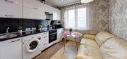 Сдам квартиру посуточно, Квартиры посуточно в Екатеринбурге, ID объекта - 316894733 - Фото 5