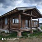 Купить дом в Лаишевском районе