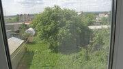 Сдается 2-х этажный дом в пос.Дубки на ул.Садовая д.6. 110 кв м . ., Аренда домов и коттеджей в Ярославле, ID объекта - 502424045 - Фото 5