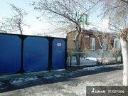 Продаюдом, Челябинск, Октябрьская улица, 61