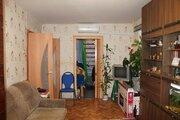 Продаю 3-х комнатную квартиру в Щербинках 2, Купить квартиру в Нижнем Новгороде по недорогой цене, ID объекта - 314961247 - Фото 9