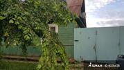 Продаючасть дома, Торжок, Ржевская улица