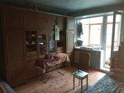 2 комнатная квартира Комсомольский поселок - Фото 5