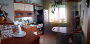 Квартира, ул. Депутатская, д.51 к.А - Фото 3