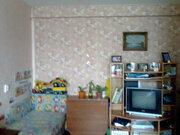 Продам трех комнатную квартиру в Тосно - Фото 2