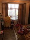 45 000 $, Продаю 2-комнатную квартиру, 44.51 кв.м, Купить квартиру Тбилиси, Грузия по недорогой цене, ID объекта - 326538417 - Фото 4