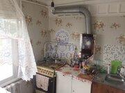 Продам квартиру в г. Батайске