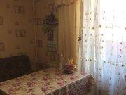Продажа однокомнатной квартиры на Нагорной улице, 133 в Самаре, Купить квартиру в Самаре по недорогой цене, ID объекта - 320163616 - Фото 2