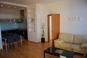 Продажа квартиры, Купить квартиру Рига, Латвия по недорогой цене, ID объекта - 313137414 - Фото 2