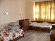 35 000 €, Меблированная 2-к. квартира у моря, Купить квартиру Солнечный берег, Болгария по недорогой цене, ID объекта - 321078254 - Фото 22
