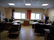 Офисное помещение, Аренда офисов в Нижнем Новгороде, ID объекта - 600484369 - Фото 2