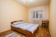 Владимир, Полины Осипенко ул, д.18, 2-комнатная квартира на продажу - Фото 4