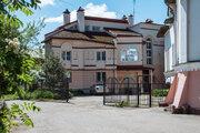 Срочная продажа квартиры в клубном доме с изысканным дизайном!, Купить квартиру по аукциону в Ярославле по недорогой цене, ID объекта - 329036557 - Фото 15