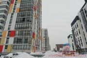 Продажа квартиры, Новосибирск, Ул. Большевистская, Купить квартиру в Новосибирске по недорогой цене, ID объекта - 325040076 - Фото 40