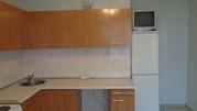 Сдается 2-я квартира в г.Мытищи на ул.Колпакова д.39, Аренда квартир в Мытищах, ID объекта - 320441000 - Фото 2