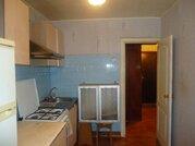 Однокомнатная, город Саратов, Купить квартиру в Саратове по недорогой цене, ID объекта - 318107992 - Фото 4