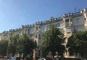 Продам 2-комн. кв. 51 кв.м. Белгород, Гражданский пр-т