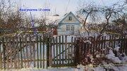 Торики, Айсберг, 12сот - Фото 1