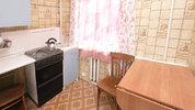 1 995 000 Руб., Предлагаю Вам двухкомнатную квартиру в центре города Волоколамска МО, Купить квартиру в Волоколамске, ID объекта - 333739714 - Фото 7
