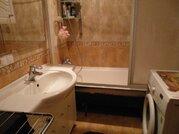 2-комнатная квартира с ремонтом, Купить квартиру в Минске по недорогой цене, ID объекта - 330886030 - Фото 10