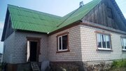 Продажа дома, Миллерово, Миллеровский район, Ул. Малиновского - Фото 3
