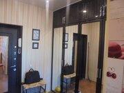 Продажа однокомнатной квартиры на Приморском бульваре, 8 в .