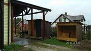 Продажа дома, Дальнеконстантиновский район - Фото 2